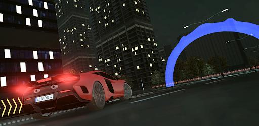 Real Car Parking - Mods screenshots 5