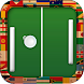 Pingy Pong (Ping Pong Classic) - Androidアプリ