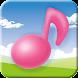 こどもと一緒にLet's Sing - Androidアプリ