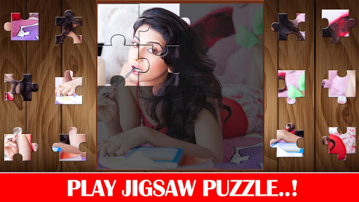 jigsaw princess puzzle for kids screenshot 3