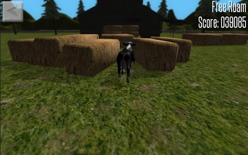 Crazy Cow Hack for iOS and Android 4