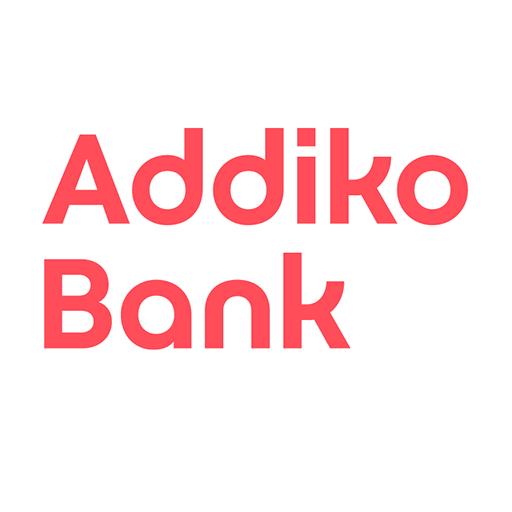 Kaip aktyvinti banko kortelę: metodai ir procedūros aprašymas - Bankai