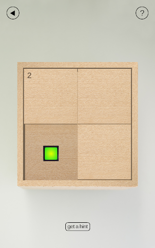 What's inside the box? 3.1 Screenshots 6