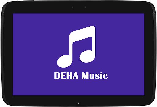 DEHA Music u015earku0131 Evreni 4.9 Screenshots 4