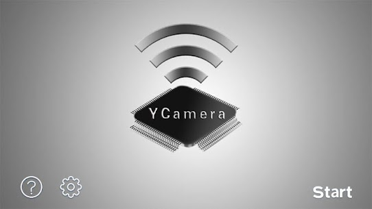 YCamera  Apps on For Pc – Download On Windows And Mac [latest Version] 1