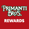Primanti Bros. FanFare Rewards Apk