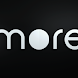 more.tv - ТВ, фильмы и сериалы онлайн