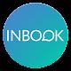 Customer survey app. Feedback App – inBook APK