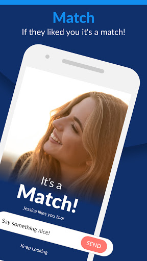 Upward: Christian Dating 2.7.0 Screenshots 3