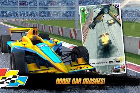 Daytona Rush: Extreme Car Racing Simulator Apk Download 5