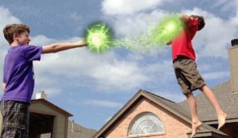 Super Power Movie FX