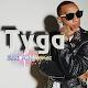 Tyga Best Ringtones Download for PC Windows 10/8/7
