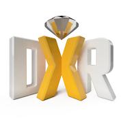 DanceXR Portable