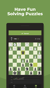 Chess Play and Learn Apk Download, NEW 2021 3