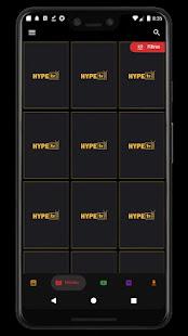 HypeTV