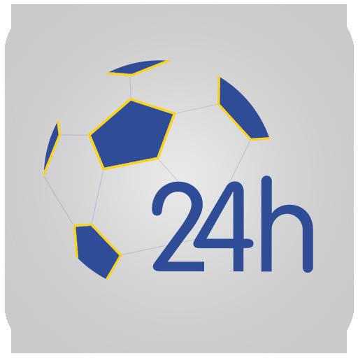 Baixar Boca Juniors Noticias 24h para Android