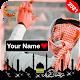 Ramadan DP Maker 2021 With Name para PC Windows