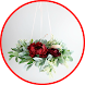 Christmas Centerpiece Ideas l - Androidアプリ