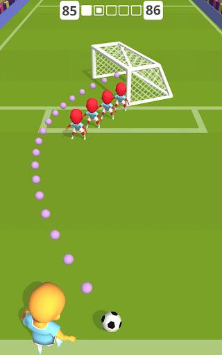 u26bd Cool Goal! u2014 Soccer game ud83cudfc6 1.8.18 screenshots 10