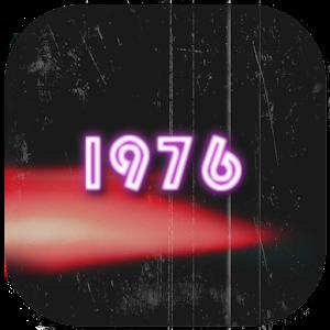 1976FX  Retro Camera Master 2021
