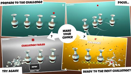 Follow The Ball - Shell Game goodtube screenshots 11