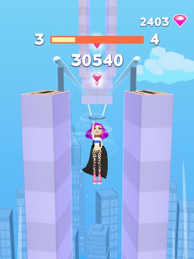 Stretch Legs: Jump King apkdebit screenshots 8