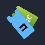 Pokupon и Superdeal - скидки, акции и распродажи, тестування beta-версії обміну бонусів