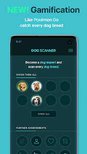 Dog Scanner Premium Apk– Dog Breed Identification (Mod/Unlocked) 5