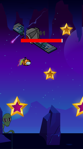 Game of Winners screenshot 5