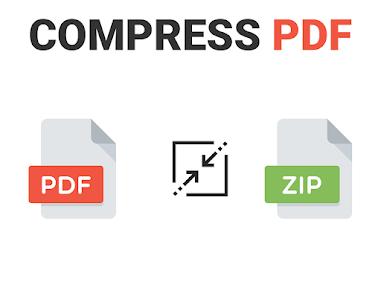 PDF creator & editor pro [Paid] Apk 5