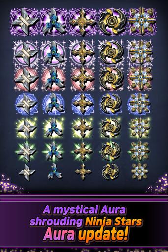 Merge Ninja Star 2 1.0.284 screenshots 6