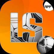 Livescore App