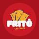Fritô Food Truck para PC Windows
