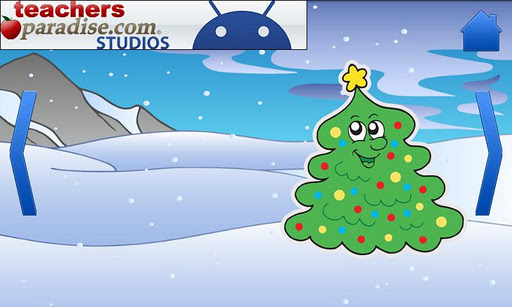 Christmas Games Shape Puzzles For PC Windows (7, 8, 10, 10X) & Mac Computer Image Number- 11