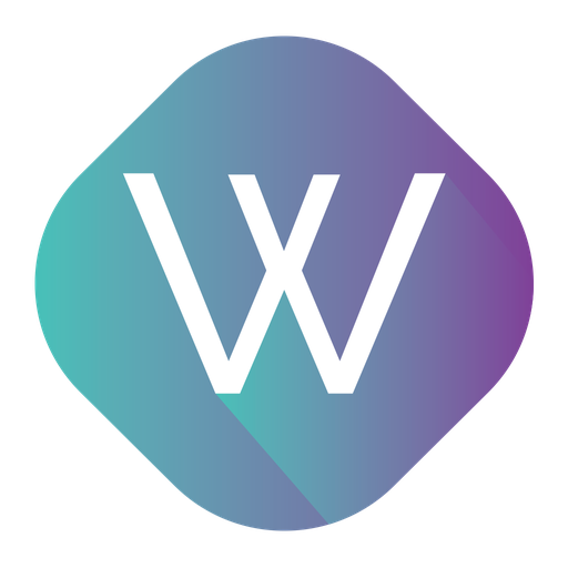 The Wellness Corner icon