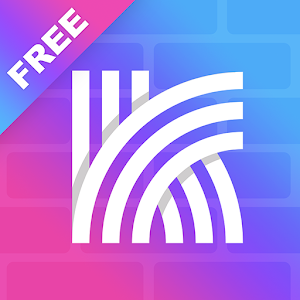 LetsVPN Free  Fastest Unlimited Secure VPN Proxy