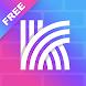 LetsVPN Free - Fastest Unlimited Secure VPN Proxy