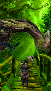 Temple Princess Lost Oz For Pc – Safe To Download & Install? 1