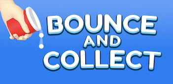 How to Download and Play Bounce and collect on PC, for free!