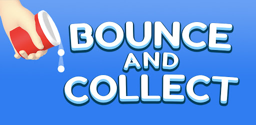 Bounce and collect .APK Preview 0