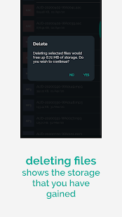Pixel - Status Saver & Junk Cleaner for WhatsApp