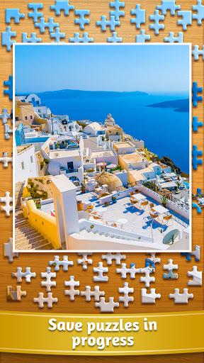 Jigsaw Puzzle 4.24.012 screenshots 5