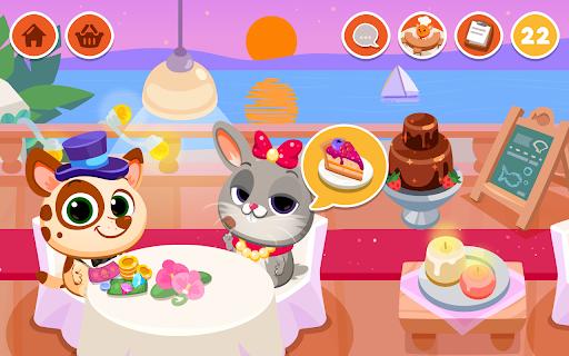 Bubbu Restaurant  screenshots 8