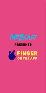 Finger On The App  Guide 1