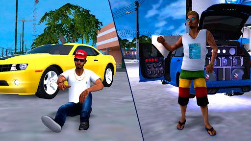 Rebaixados Elite Brasil 3.7.1 screenshots 9