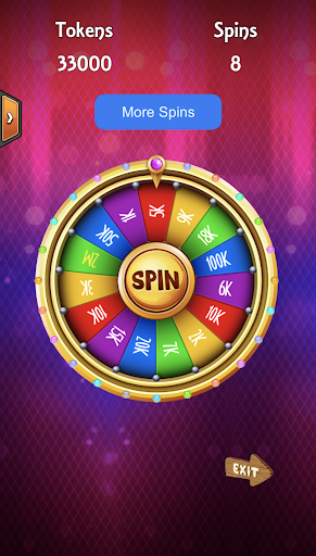 Spin The Wheel - Earn Money 1.3.62 screenshots 2