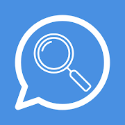 LogWhat - Online Tracker