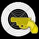 Gun Score - Androidアプリ
