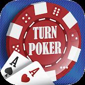 icono Turn Poker