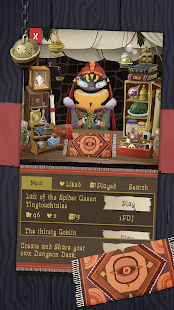Card Crawl screenshots 6
